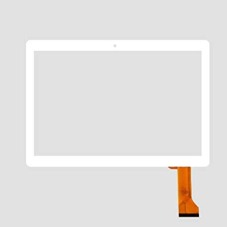 PANTALLA TACTIL PARA TABLET BRIGMTON BTPC-1024QC BLANCA