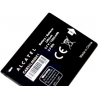 Bateria Alcatel Original CAB31L0000C1 para Alcatel One Touch 2004g 2004c