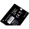 Bateria Alcatel Original CAB31L0000C1 para Alcatel One Touch 2004g