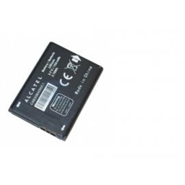 Bateria Original Alcatel CAB30B4000C1