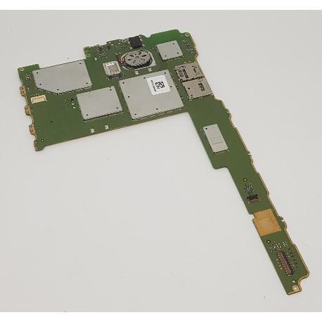 "PLACA BASE ORIGINAL PARA ALCATEL ONETOUCH PIXI 3 (8"") 9005X - RECUPERADA"