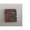 Repuesto Lector SIM Original BQ Aquaris E5 FHD, E5 HD, E4.5