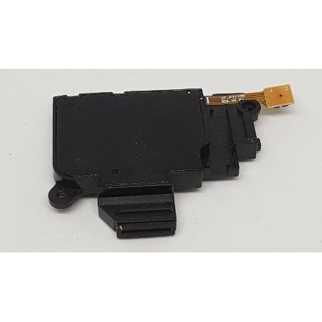 ALTAVOZ BUZZER SIN MICROFONO SAMSUNG GALAXY TAB 2 7.0 P3110