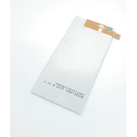 PANTALLA LCD DISPLAY PARA ALCATEL 1 5053 / NOS NOVU 4