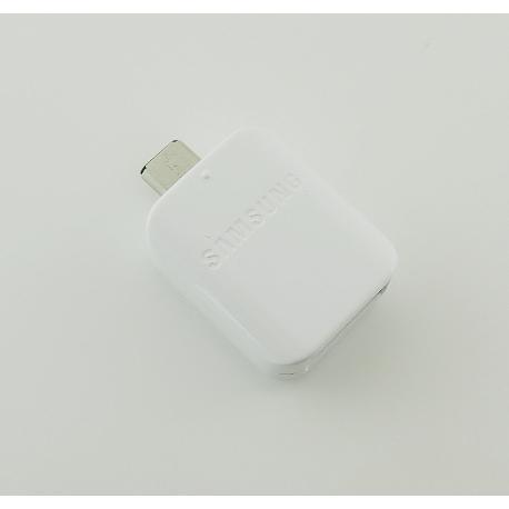 MODULO OTG MICRO USB PARA SAMSUNG