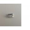 Conector de Carga USB Motorola Moto G XT1032 XT1033