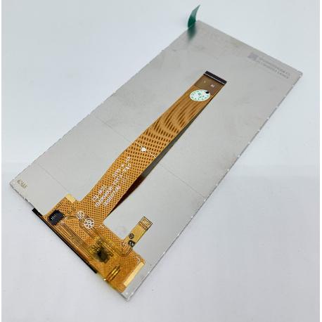 PANTALLA LCD PARA CUBOT R11