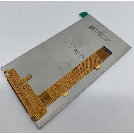 PANTALLA LCD PARA CUBOT R9