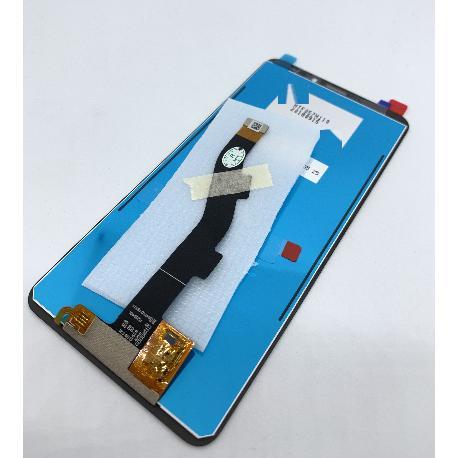 PANTALLA LCD Y TACTIL PARA MEIZU M8 LITE