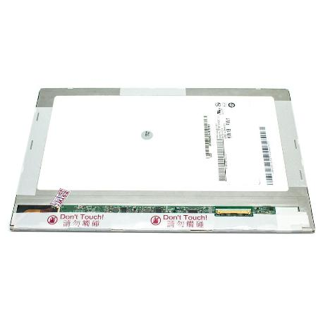 PANTALLA DISPLAY LCD PARA ASUS NETBOOK TF101 B101EW05 DE 40 PINES