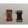 Repuesto Flex Principal Alcatel Touch Pop C7 OT 7040 7041x