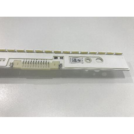 *** TIRA DE LED PARA TV SAMSUNG UN48H8000AF BN96-31028A