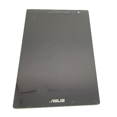 PANTALLA LCD DISPLAY + TACTIL PARA ASUS ZENPAD 8 Z380KNL - NEGRA