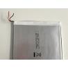 Bateria Original Wolder Mitab Neo Modelo B Recuperada