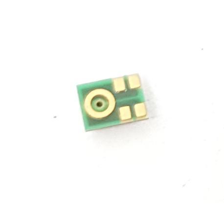 MICROFONO PARA HUAWEI HONOR 10