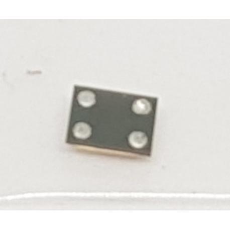 MICROFONO PARA XIAOMI MI MAX 3