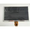 Pantalla LCD Unusual Phoenix Recuperada