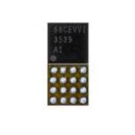 MODULO IC INDUCTOR BACKLIGHT LM36923 PARA HUAWEI P20 LITE, NOVA 3E