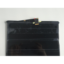 Pantalla LCD Unusual U10Z Recuperada