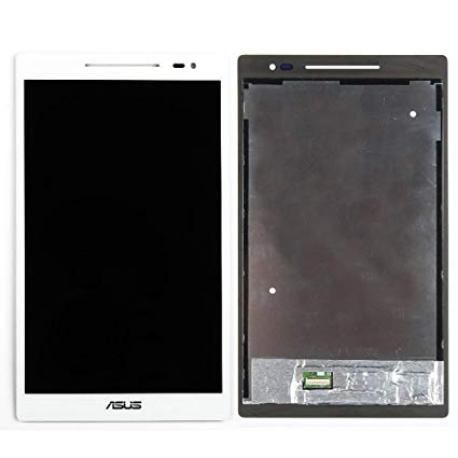 PANTALLA LCD DISPLAY + TACTIL PARA ASUS ZENPAD 8 Z380KNL - BLANCA