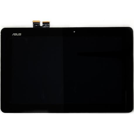 PANTALLA LCD + TACTIL PARA ASUS TRANSFORMER BOOK T100 CHI T100CHI NEGRA