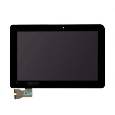 PANTALLA LCD DISPLAY + TACTIL PARA ASUS MEMO PAD FHD 10 ME302 ME302C  NEGRA