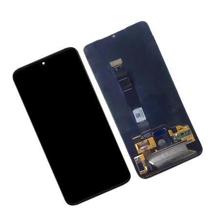 PANTALLA LCD DISPLAY + TACTIL PARA XIAOMI MI 9 SE - NEGRA