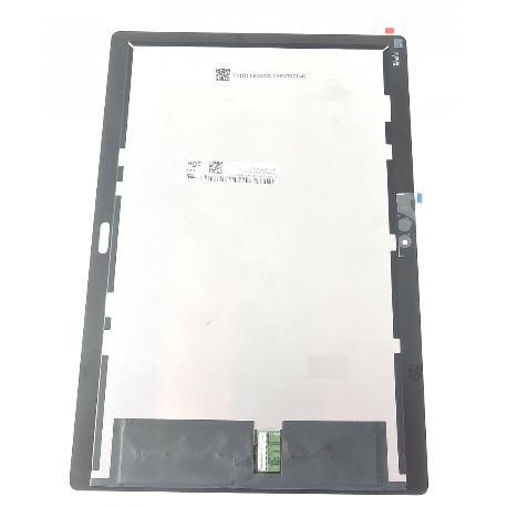 PANTALLA LCD DISPLAY + TACTIL PARA LENOVO TAB 5 10 PLUS, X705 - BLANCA