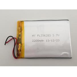 Bateria Original Science4you Tab4you R725 Recuperada