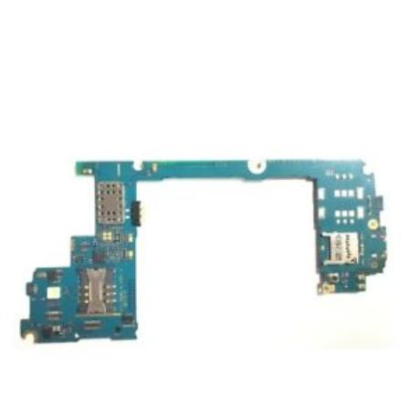 PLACA BASE ORIGINAL SAMSUNG GALAXY GRAND DUOS I9080 - RECUPERADA