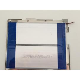 Bateria Original Carrefour Tablet CT1010 8GB Recuperada