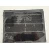 Pantalla Lcd Original Carrefour CT1010 8GB Recuperada