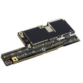 PLACA BASE ORIGINAL PARA IPHONE X MODELO A1901 64GB - RECUPERADA
