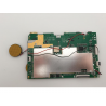 Placa Base Original Carrefour Tablet CT1010 8GB Recuperada