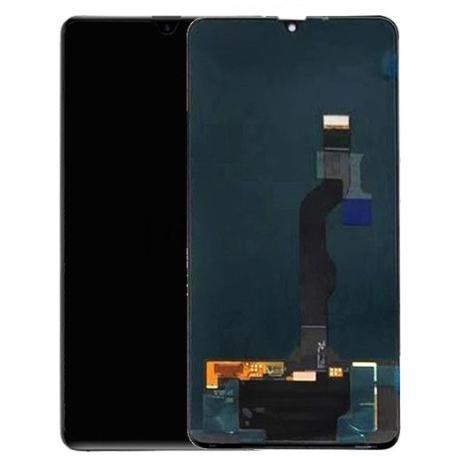 PANTALLA LCD + TACTIL PARA HUAWEI MATE 20X - NEGRA