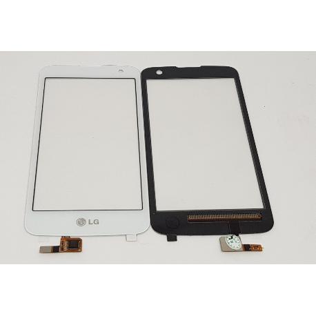 PANTALLA TACTIL PARA LG K120E K4 LTE