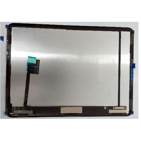 PANTALLA LCD + TACTIL PARA IPAD PRO 2018 11 PULGADAS