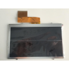Pantalla Lcd Original Easy Home Tablet 7 Recuperada