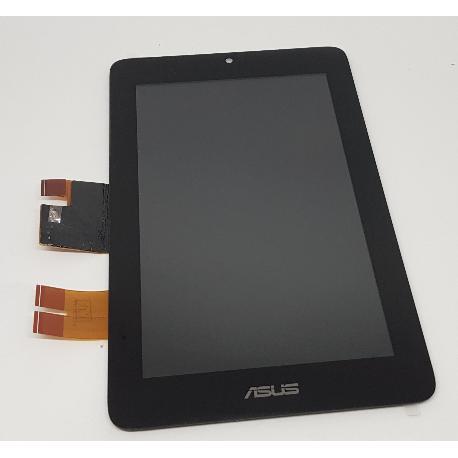 PANTALLA LCD DISPLAY + TACTIL ASUS MEMO PAD ME172 K0W