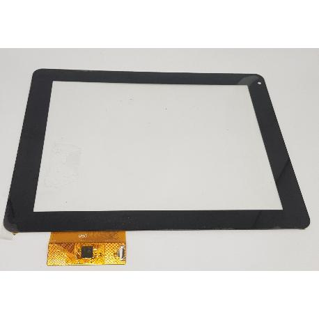 "PANTALLA TACTIL UNIVERSAL TABLET CHINA 10"" E-C10005-04-A"