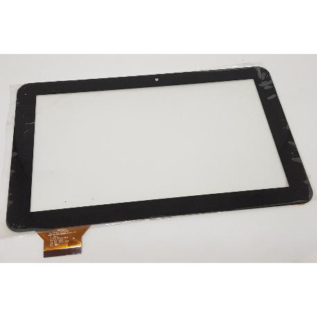 "PANTALLA TACTIL UNIVERSAL TABLET CHINA 9"" C233142A1-FPC701DR"