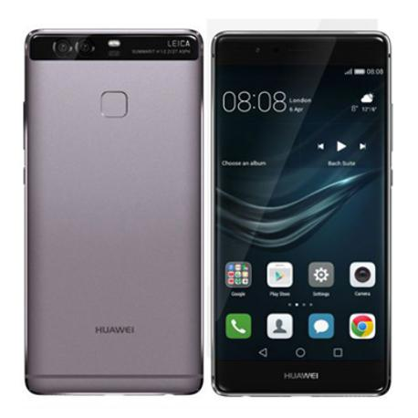 TELEFONO MOVIL HUAWEI P9 32GB  -  VARIOS COLORES