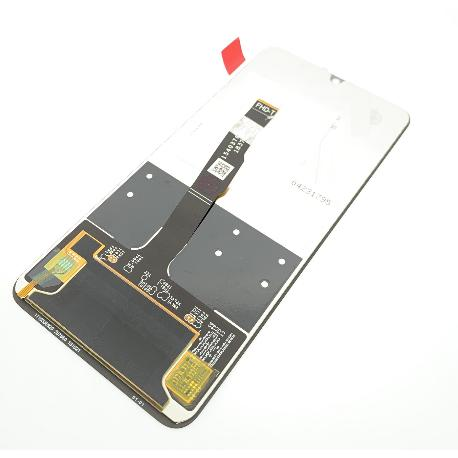 PANTALLA LCD DISPLAY + TACTIL PARA HUAWEI P30 LITE - NEGRA