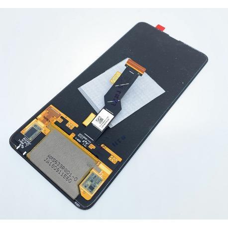 PANTALLA LCD Y TACTIL PARA XIAOMI MI MIX 3 - NEGRA