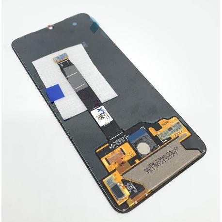 PANTALLA LCD Y TACTIL PARA XIAOMI MI 9, MI9 - NEGRA