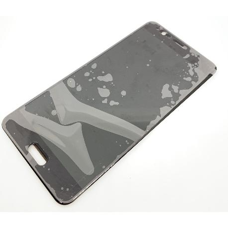 PANTALLA LCD Y TACTIL PARA BLACKVIEW P6000 - NEGRA