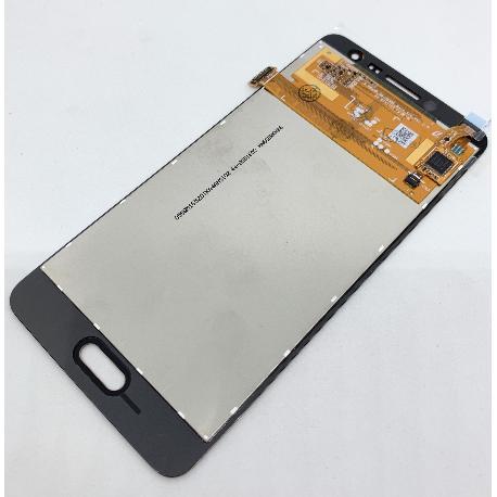 PANTALLA TACTIL Y LCD PARA SAMSUNG J2 PRIME - ORO