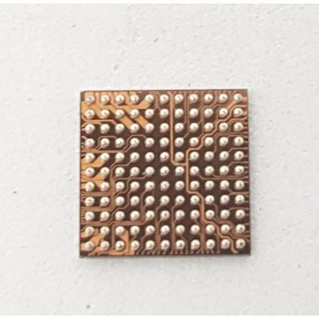 b280c092a30 Venta de Repuestos y Piezas para iPhone 6 - Repuestos Fuentes