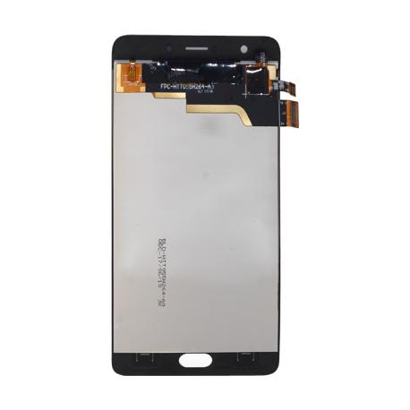 PANTALLA LCD DISPLAY + TACTIL PARA ZTE NUBIA M2 PLAY NX907 - BLANCA