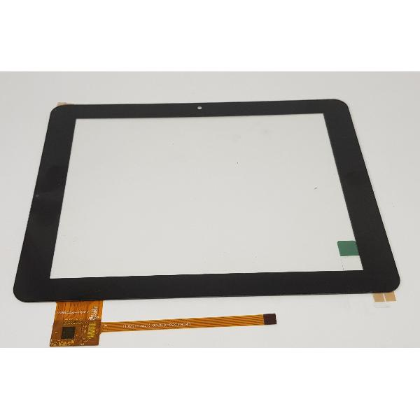 "PANTALLA TACTIL UNIVERSAL TABLET CHINA 7"" - NEGRA"